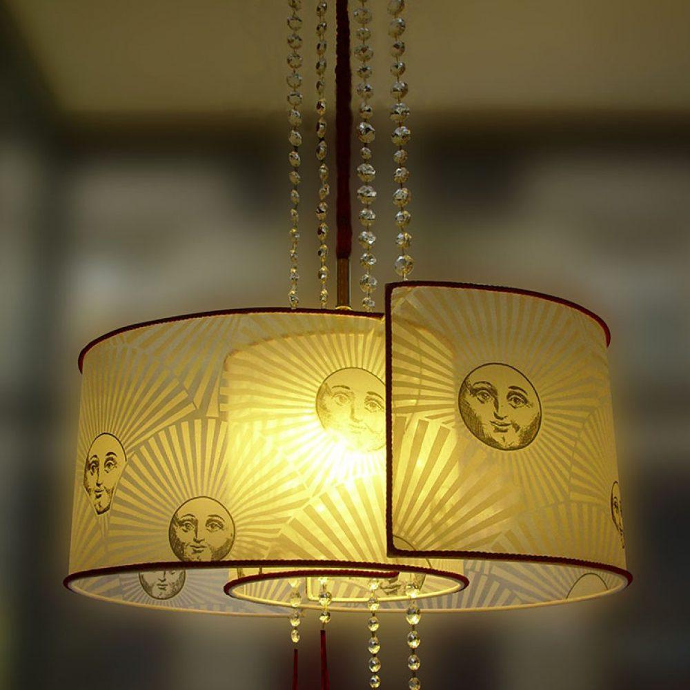 lampada esse
